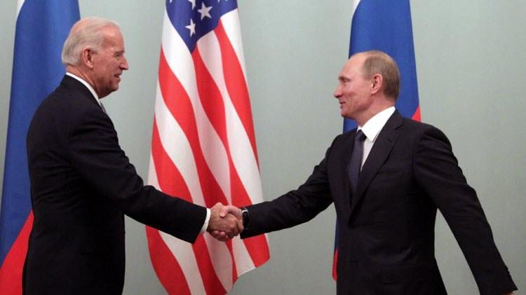 Vladimir-Putin-Joe-Biden-14-04-2021