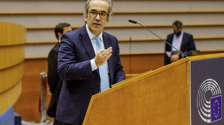 Paulo-Rangel
