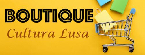 Lusa Boutique