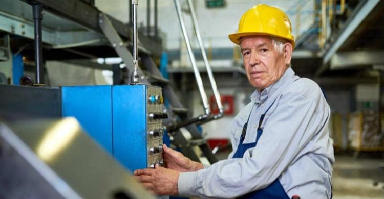 portugal-trabalhadores-acima-64-anos