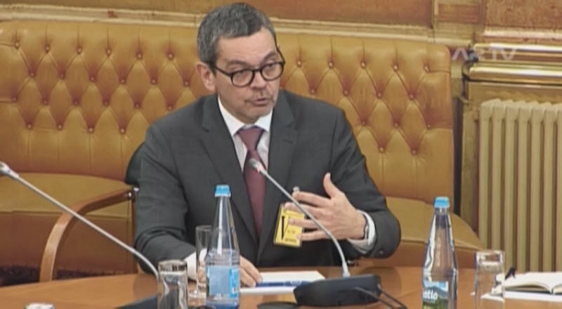 Jose-Guerra-procurador