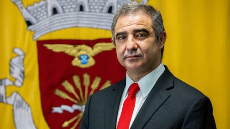 Jose-Manuel-Bolieiro
