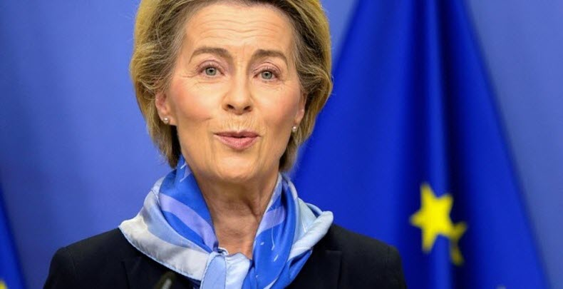 Ursula-von-der-Leyen-