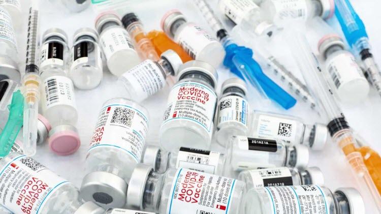 vacinas-covid
