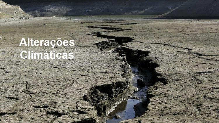 clima-alteracoes-climaticas