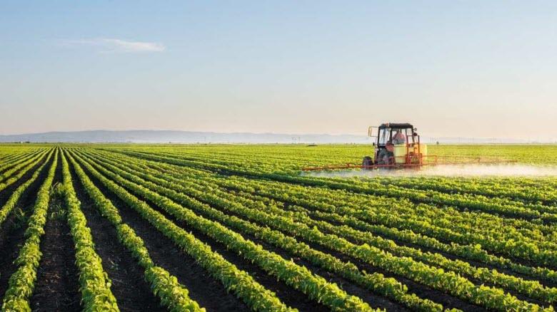 agricultura-fundos-comunitários