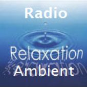 radio-ambient-relaxation