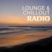 radio-lounge-chillout