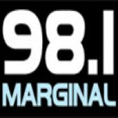 radio-marginal